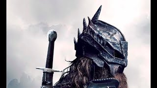 THE HEAD HUNTER (2019) Official Trailer (HD) MEDIEVAL HORROR