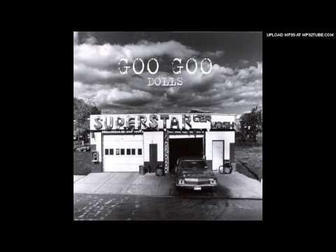 Goo Goo Dolls - Cuz Your Gone