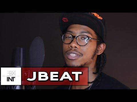 JBeat  Boom Fire Italian Beatbox Family Series