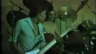 Watch Tommy Tutone Angel Say No video