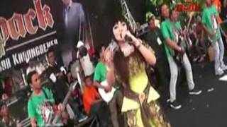 download lagu Jihan Audi Jarang Goyang Live Rembang gratis