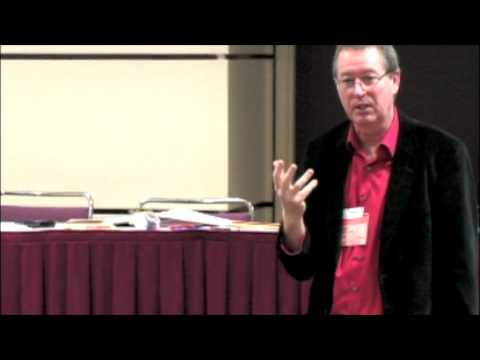 Eric Walters Eric Walters on Writing For