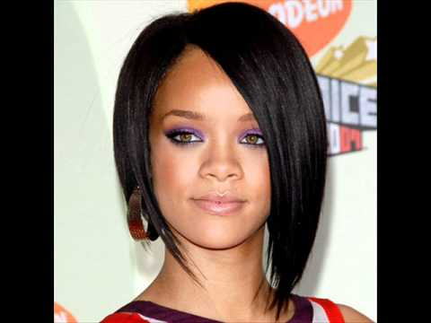 BABY IM BACK RIHANNA (BRAND NEW SONG )2012 ft TRILEON