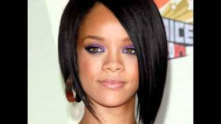 BABY IM BACK RIHANNA (BRAND NEW SONG )2013 ft TRILEON