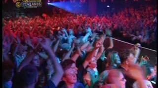 Watch De Sjonnies Annemarie video