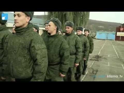 Военные, армейские песни - Встань сынок