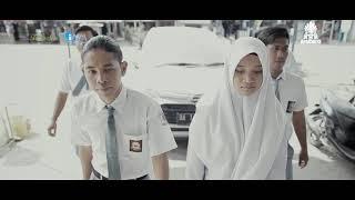 APACHE13 - MANTAN (Official Music Video)