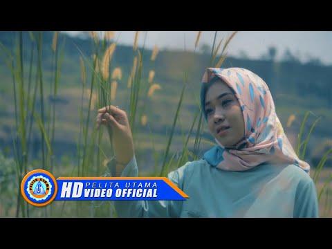 Download  AHMAD YA ROSIQOL - Shela Sahanaya      HD Gratis, download lagu terbaru