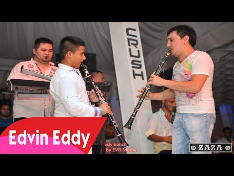 Alpen Minune & Sali Okka 2013 Turkish Night Romania video
