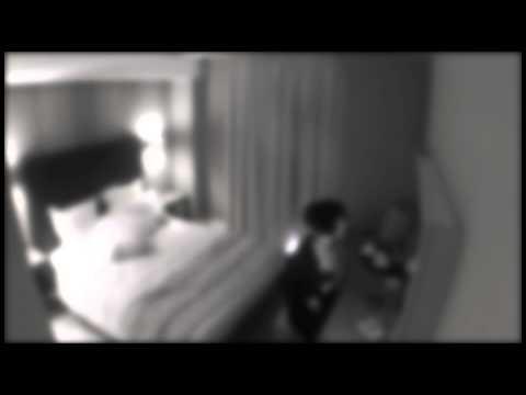 Xxx3 video
