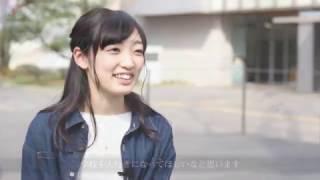 【 senpai 】「好き」が「得意」に。東京学芸大学学生の歩む道。