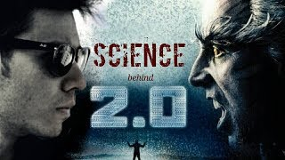 2.0- The SCIENCE behind it | Electromagnetic Radiation (EMR) | Vasodilation