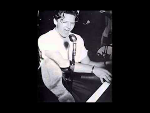 Jerry Lee Lewis - Sexy Ways