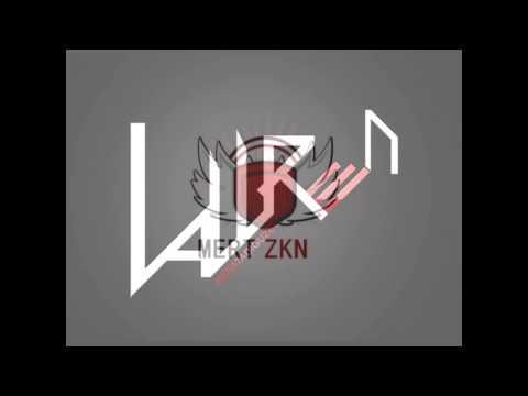 Lawren ft Mert ZKN - Physical Trance HD DOWNLOAD L...