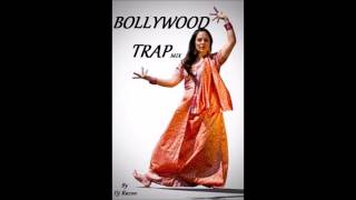 bollywood trap mix lokal