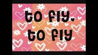 Watch Hannah Montana I