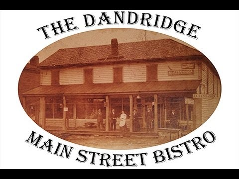 Main Street Bistro | Dandridge, TN