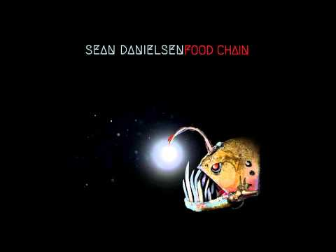 Sean Danielsen - Waves