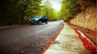 In garajul nostru: Mazda CX-5 Skyactiv-D