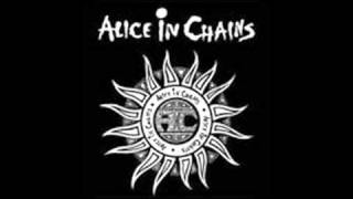 Watch Alice In Chains Brother video