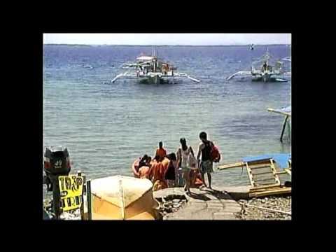 Olango Island - Cebu