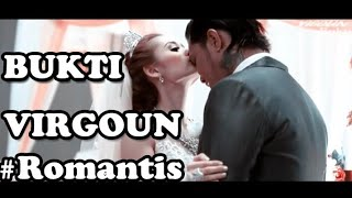Bukti Virgoun Versi Wanita - Official Video