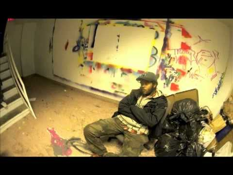 Capital STEEZ - Capital STEEZ