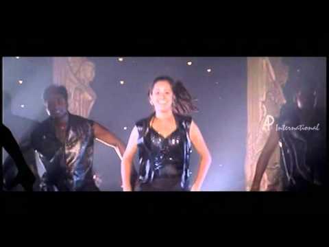 Saamurai - Oru Nadhi song