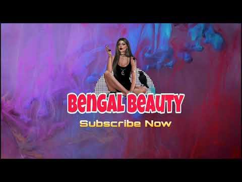 Blue Angel Night Show | Episode- 2