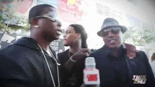 "download lagu Gucci Mane & Master P - ""brinks"" 2011 + gratis"