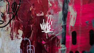 Can 39 T Hear You Now Official Audio Mike Shinoda