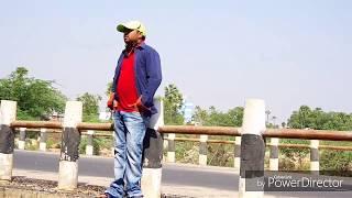Sony a6300 camera HD video test on Indian road....Hyderabad to yadhagiri gutta travel by road