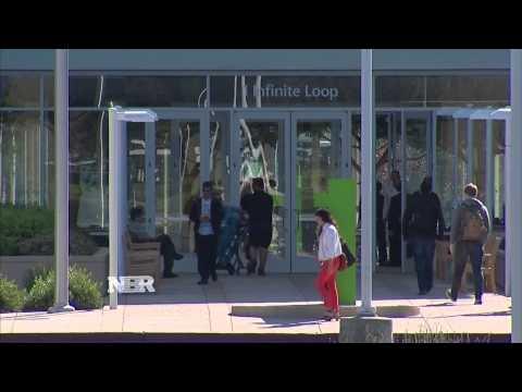 Nightly Business Report: Icahn pressures Apple