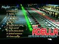 Full album ADELLA SEPESIAL KALEM-KALEM....
