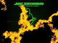 Sleep Walk - Joe Satriani
