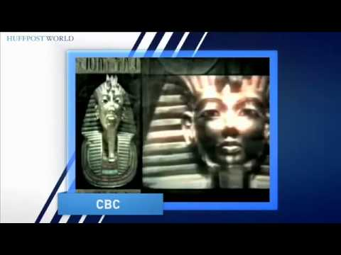 Whitney Houston was SACRIFICED by the ILLUMINATI for the Queen Elizabeth! pt 2
