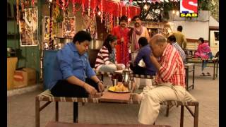 FIR - Episode 1180 - 13th May 2014
