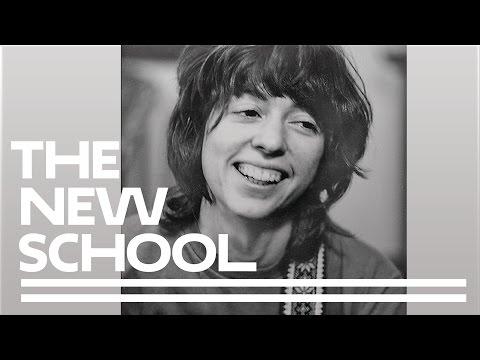 Naomi Weisstein Memorial (1939-2015): Founding Feminist, Neuroscientist, Comedian, and Musician