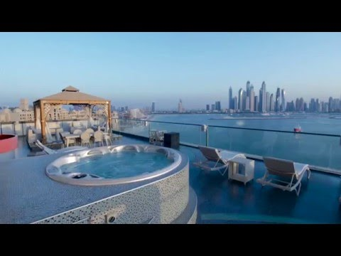 BEST VILLAS AND REAL ESTATE PROPERTIES IN DUBAI AND ABU DHABI