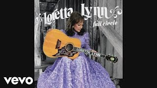 Loretta Lynn Who's Gonna Miss Me?