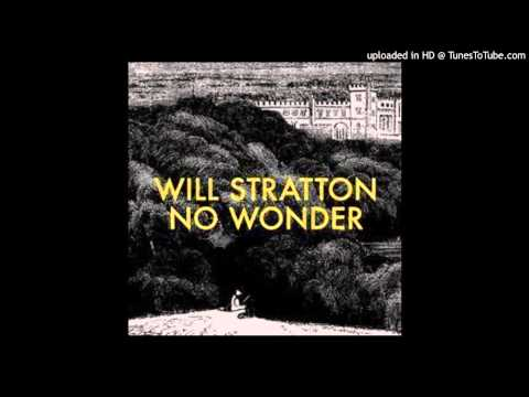 Will Stratton - Who Will