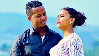 Wendwesen Selfago - Sitebikish New Ethiopian Music 2016 (Official Video)