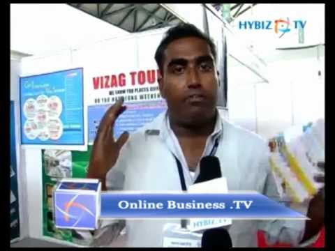 Vizag Tourism Ltd