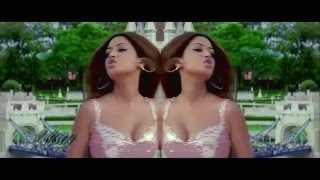 Riya Sen playing with herself HOT ass show boob show
