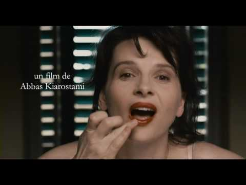 TRAILER: Certified Copy