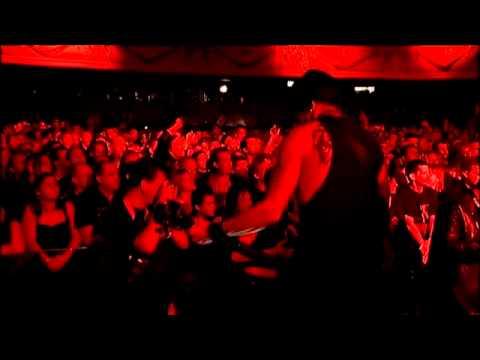Gary Numan - Rip