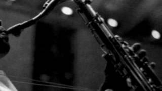 In A Sentimental Mood Duke Ellington John Coltrane
