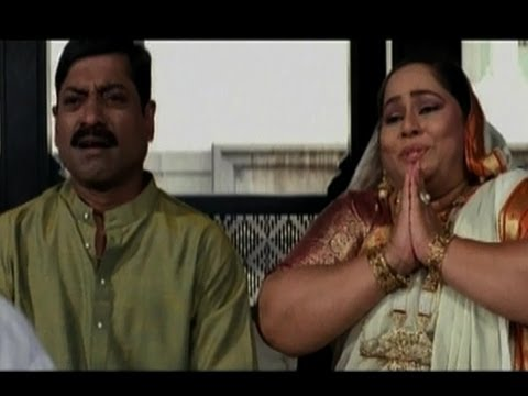 Mul Dattak Ghyava Lagel - 9 Mahine 9 Divas - Sanjay Narvekar...
