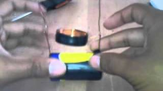 tutorial motor simple.MP4