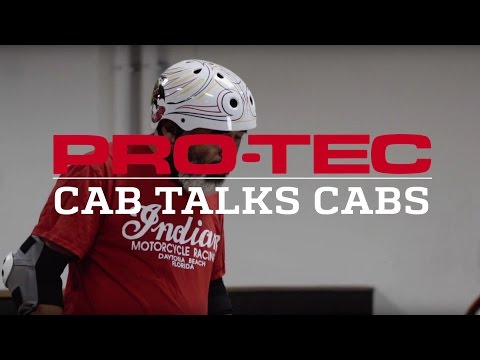 Cab Talks Cabs